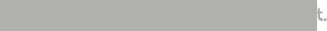 blistex-logo-mit-claim
