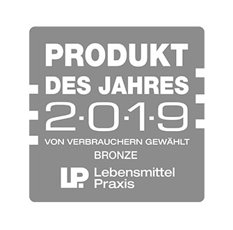 Produkt-des-Jahres-2019-grau