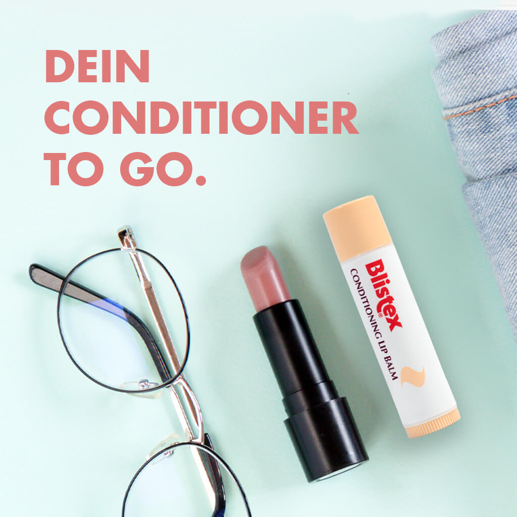 blistex-daily-lip-conditioner-tablet