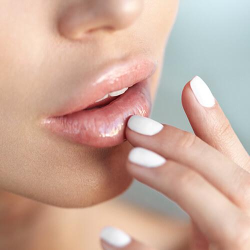 blistex-lippenpflege-trockene-lippen-hilfe