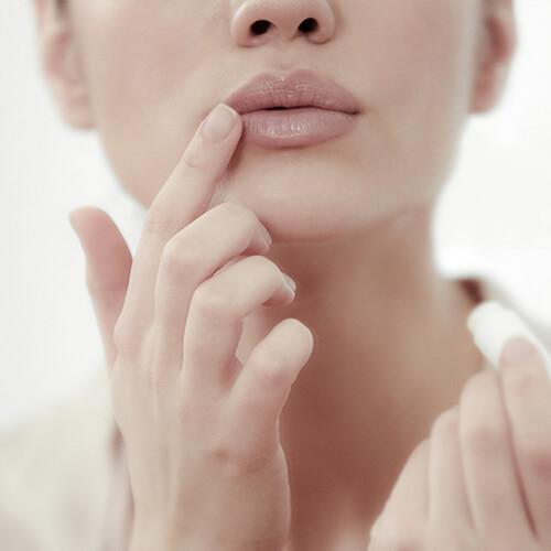 blistex-lippenpflege-trockene-lippen