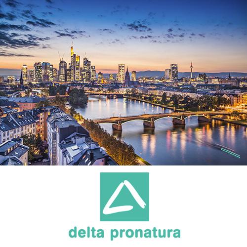 frankfurt-delta-pronatura