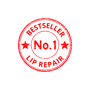 nummer-eins-lip-repair