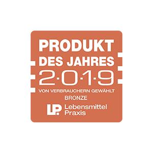 produkt-des-jahres-2019-auszeichnung