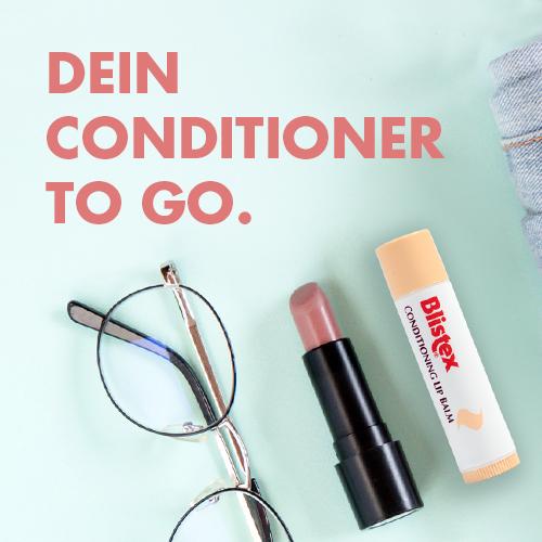 shopping-lippenstift-conditioner