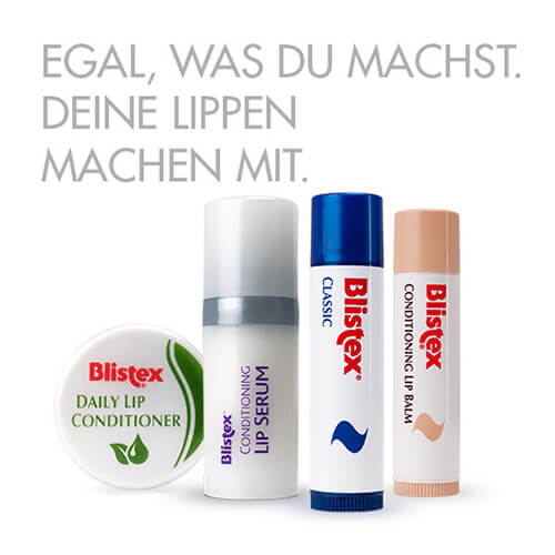blistex-lip-care-teaser-rechts