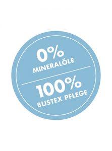 0% Mineralöle