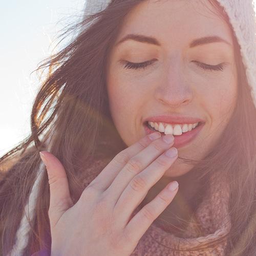 lippenpflege-trockene-lippen