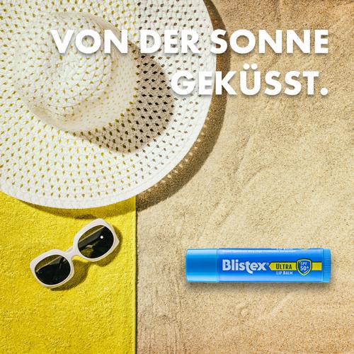 Blistex Sun_Header Produktseite_500x500_V3