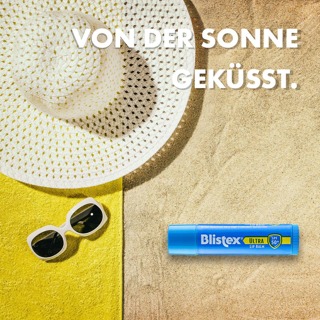 Blistex_Sun