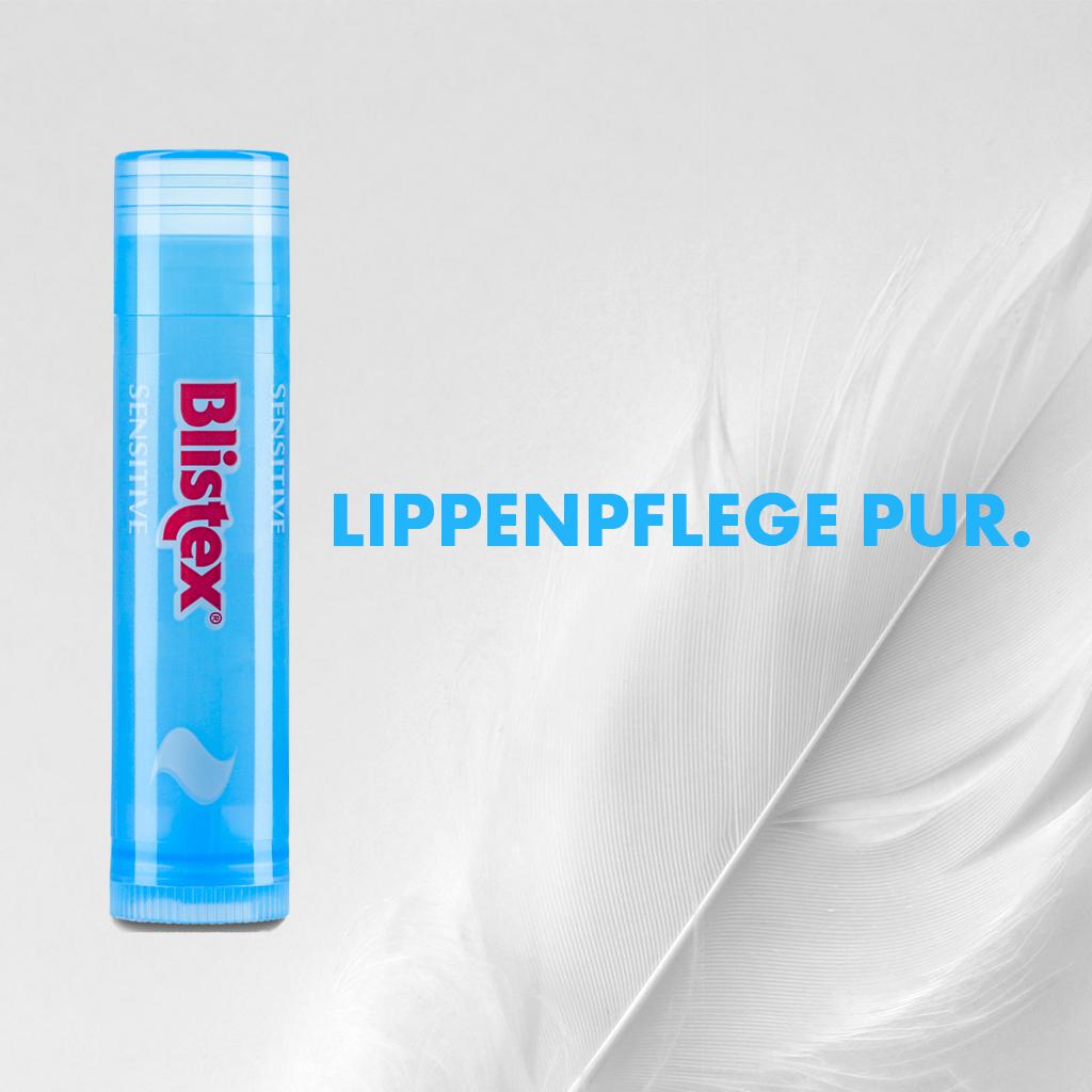 Lippenpflege_Pur_Header