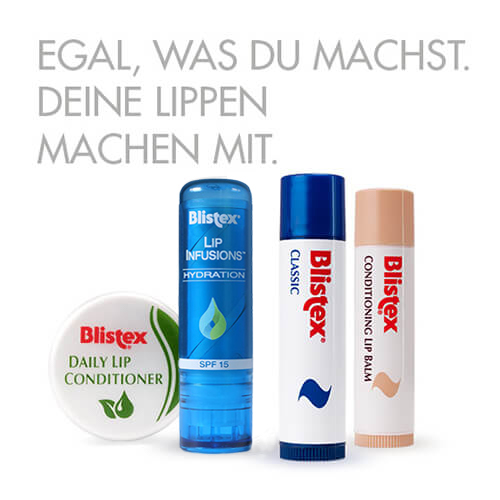 blistex-lip-care-kachel